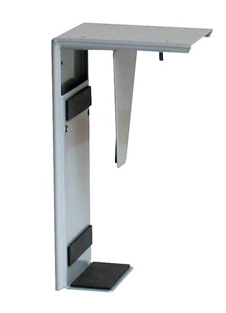 [AF NL & ENG. & DUITS] Cpu houder - computerhouder Pro verticaal