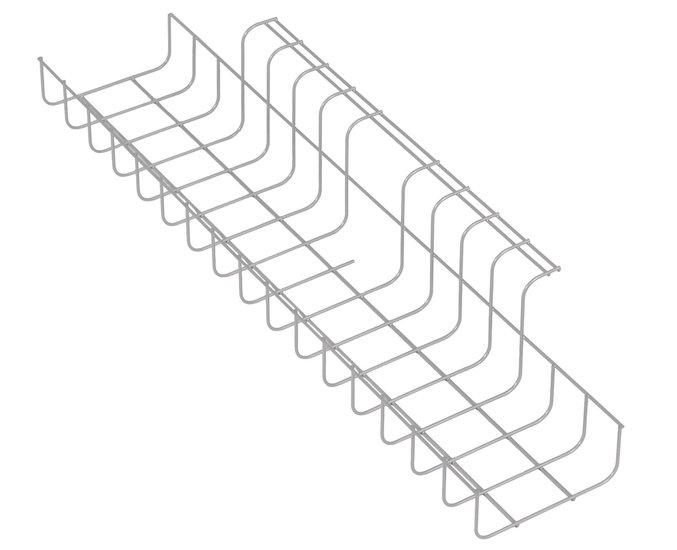[AF NL & ENG. & DUITS ] Kabelkorf Trad