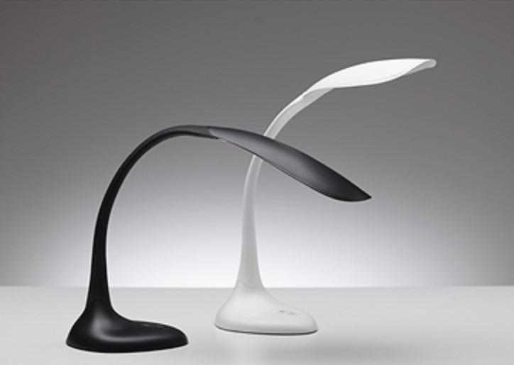 [AF NL & ENG. & DUITS] Flexlite Led lamp