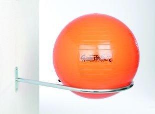 [AF NL & ENG. & DUITS] Zitballen wandbeugel