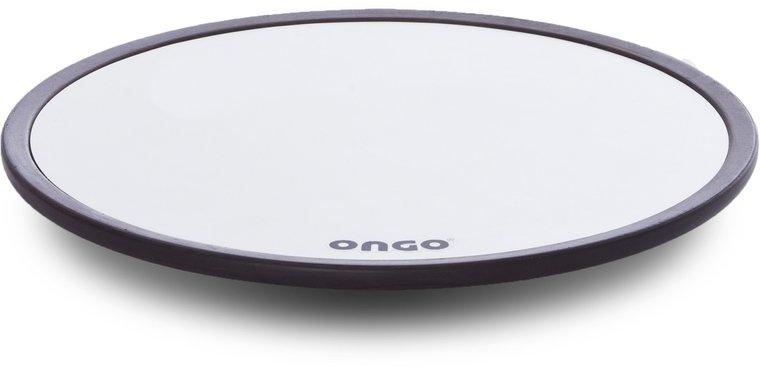 [AF NL ENG DUI ] Balansbord - Ongo