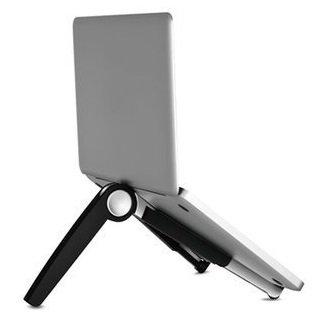 [AF NL & ENG. & DUITS] Cricket ErgoLine laptop- en tabletstandaard