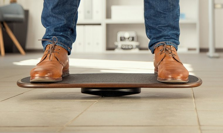 [AF NL & ENG. & DUITS ] Balansbord - Hovoboard