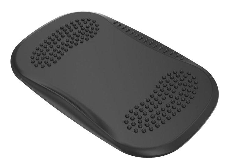 [AF NL & ENG.+ DUITS.] Antivermoeidheidsmat - Standing Comfort Mat
