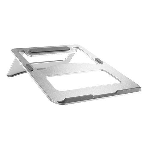 [AF NL & ENG.& DUITS] Laptop Verhoger - Ultra Slim