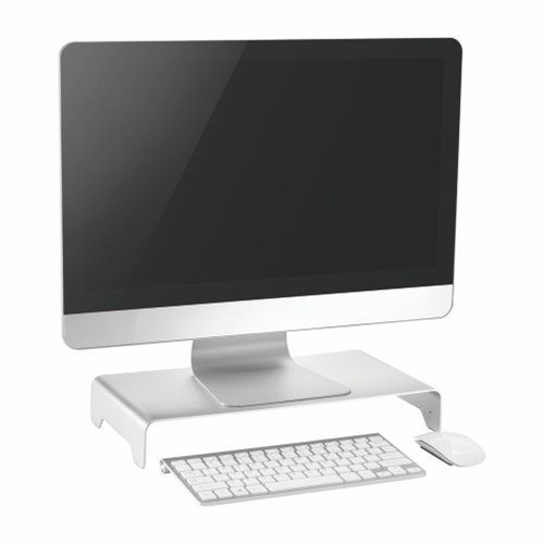 [AF NL & ENG.& DUITS] Monitorverhoger - Slim